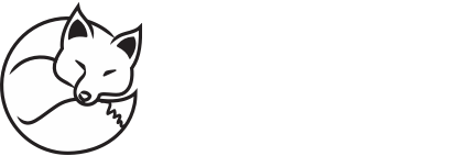 Fur Free Retailer — Россия