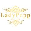 LadyPepp