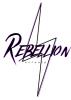 Rebellion Antwerp