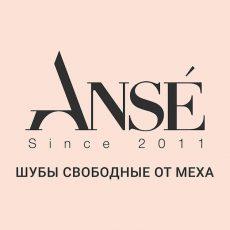 Компания Anse вступила в программу Fur Free Retailer