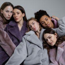 Бренд FURLY присоединился к программе Fur Free Retailer