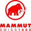 Mammut Sports Group AG